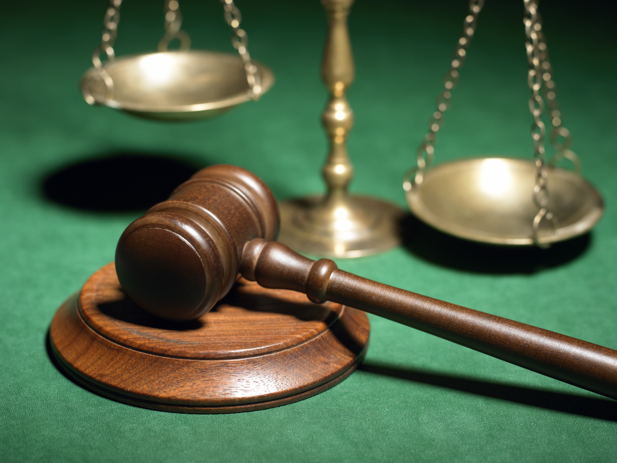 scales-of-justice-gavel_41