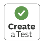 Create_A_Test_Logo