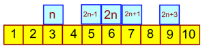 2015-04-08_1437